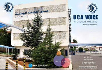 UCA-Voice-2018-2019-Cover